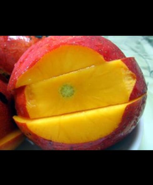 Apple Mango