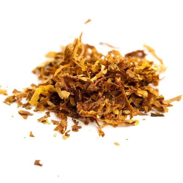 Georgian Tobacco