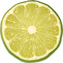Lemon Lime - Kosher For Passover