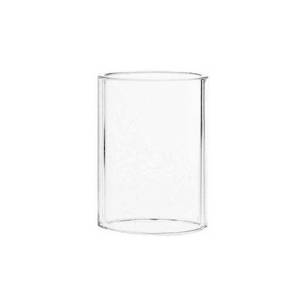 Verticoil Replacement Glass