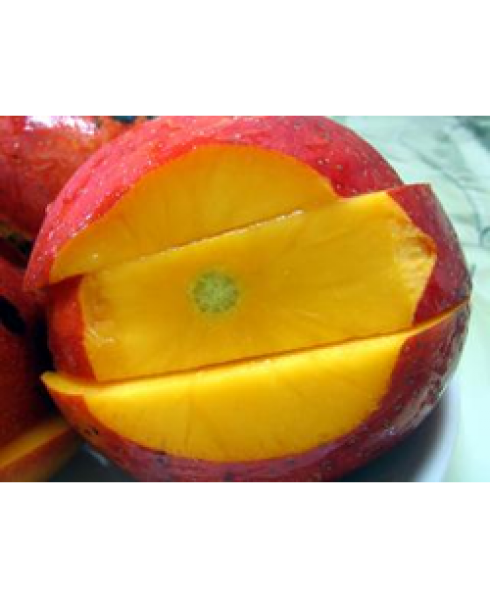 Apple Mango