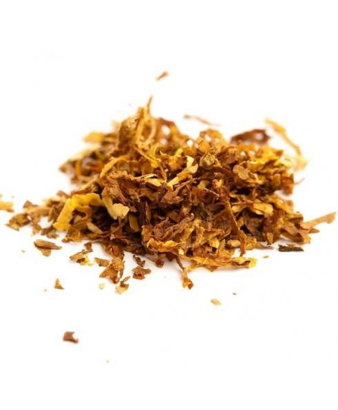 Geogian Tobacco