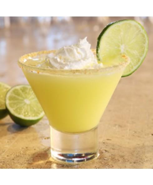 Pineapple Lime