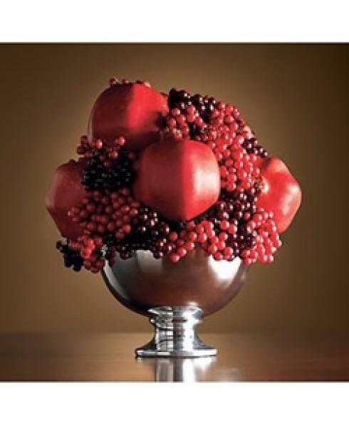 Pomaberry