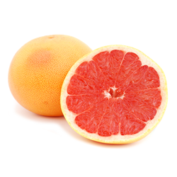 Grapefruit - Kosher For Passover