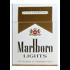 Malboro Lights