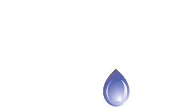 DropSmoke.com